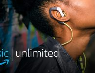 Amazon-Music-Unlimited.jpg
