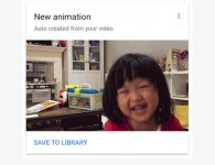 Google-Photos-animation.jpg