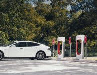 Tesla-charging.jpg