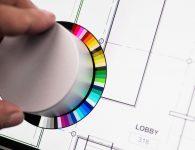 Surface-Studio-Dial-Microsoft-7.jpg