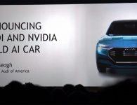 Audi-Nvidia.jpg