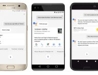Google-Assistant.jpg
