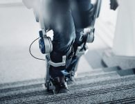 robot-augmentation-automation-exoskeleton.jpg
