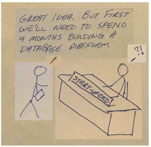 Cartoon-Build a CSP from Scratch