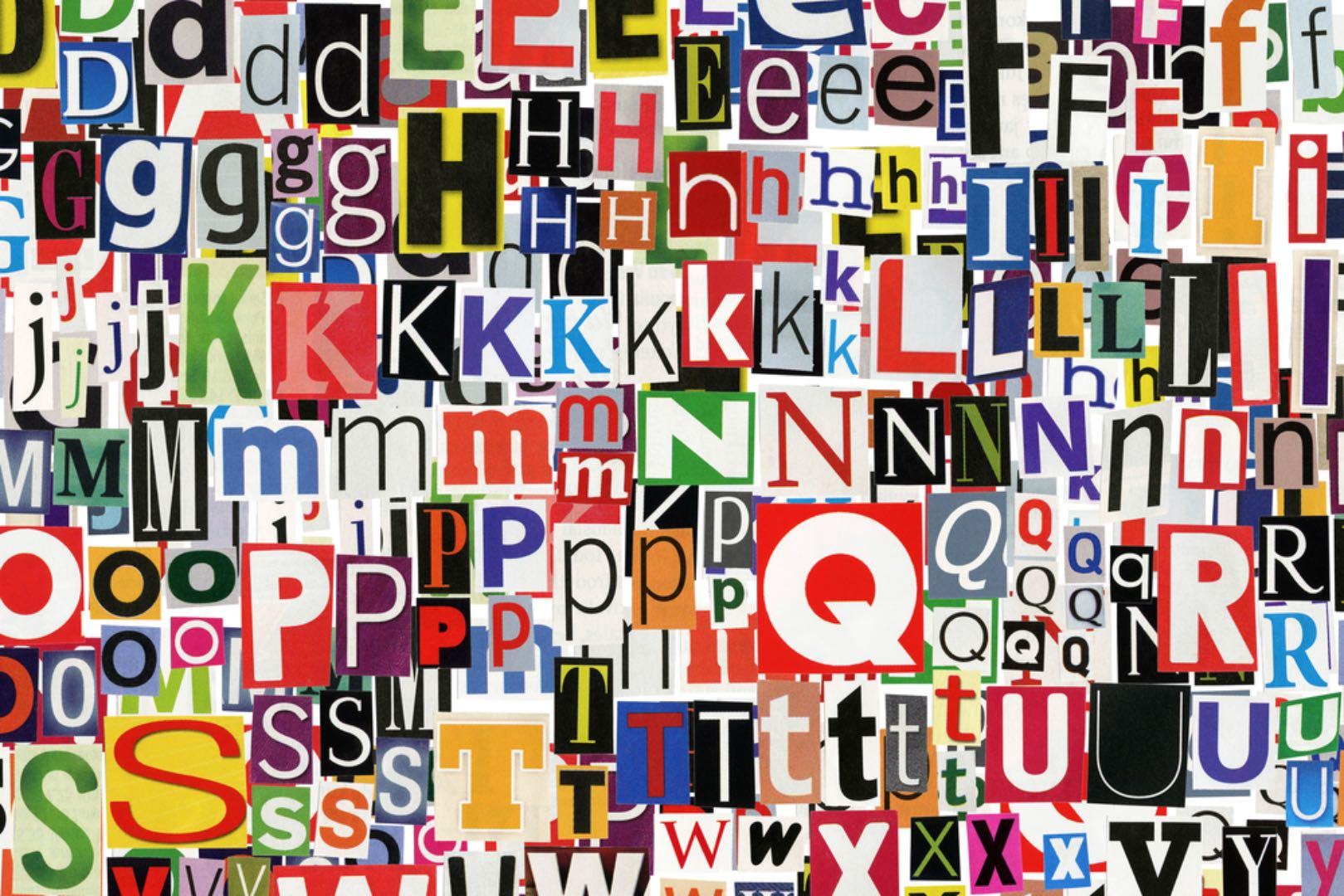kill all abstract terms in your content marketing efforts