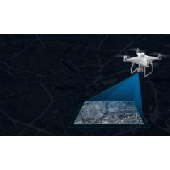 DJI Enhances its Geospatial Data Collection Platform – WebWire