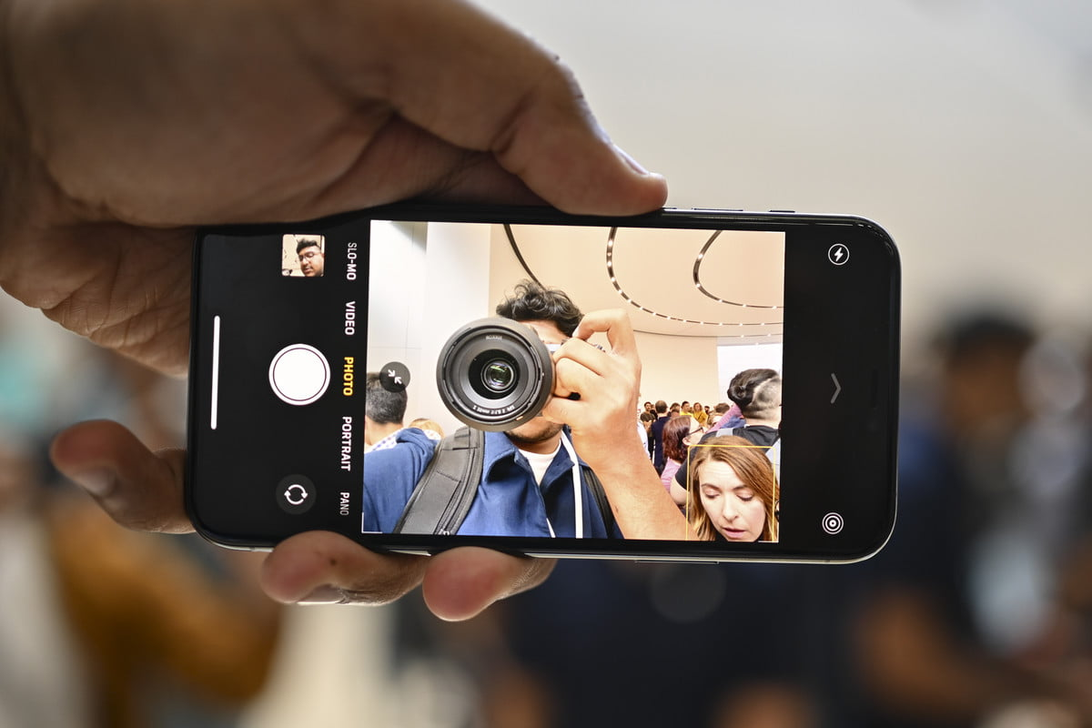 iphone 11 pro max review apple hands on jc camera mode 4