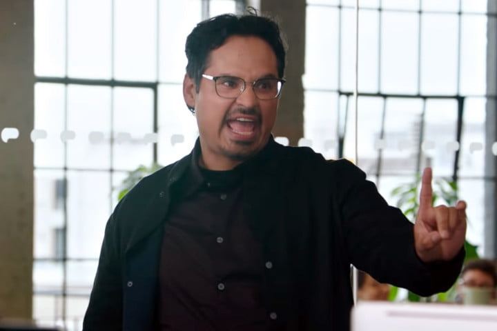 jexi news trailers cast release date michael pena