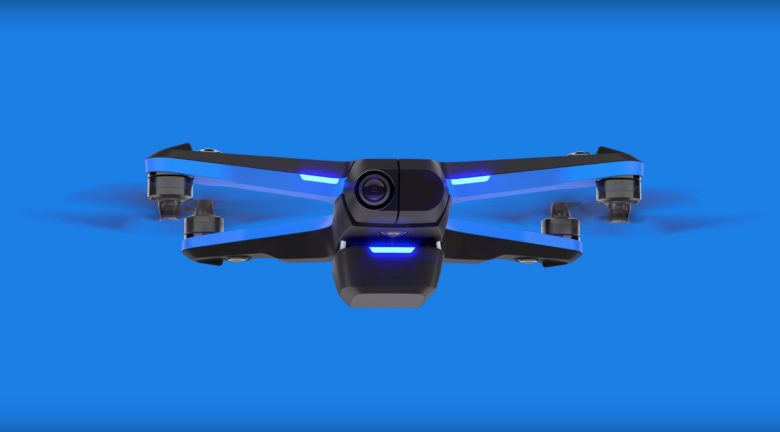 Skydio 2 could be the first drone to give DJI a serious challenge – Cult of Mac