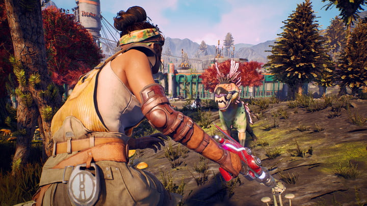 the outer worlds character build guide lyyxn s fixed