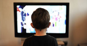 A new study says some screen time is good for young kids, but the scientific community has yet to reach anything close to a consensus on the topic.