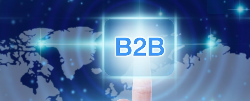 For B2B ecommerce, it's easy to get wrapped up in the bells and whistles and miss the basics. Taking it a stage at a time all help get your B2B company where you want it to go.